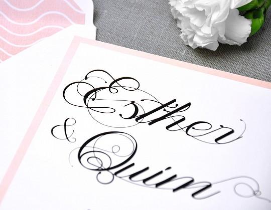 invitacion-boda-minimal-infinitamente-love-06
