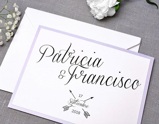 invitacion-boda-minimal-me-inspiras-03
