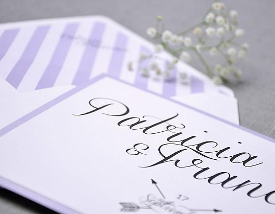 invitacion-boda-minimal-me-inspiras-06