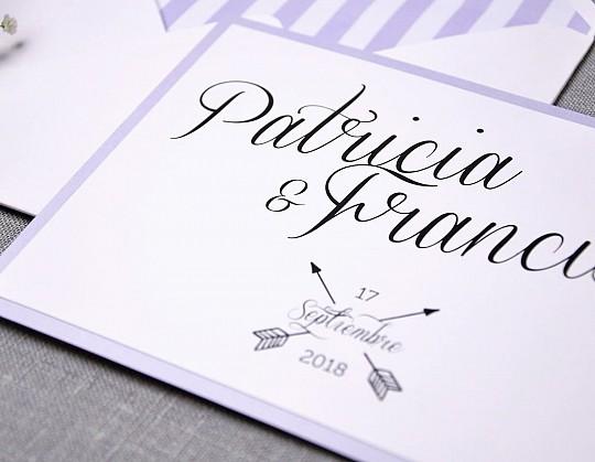 invitacion-boda-minimal-me-inspiras-11