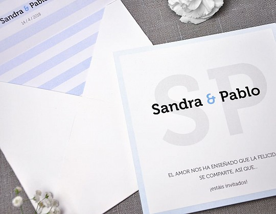invitacion-boda-minimal-nuestra-historia-03