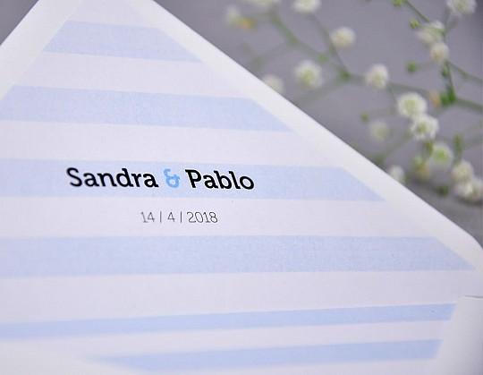 invitacion-boda-minimal-nuestra-historia-04