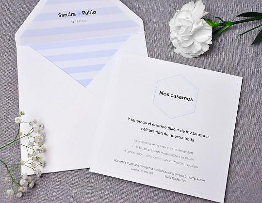 invitacion-boda-minimal-nuestra-historia-05