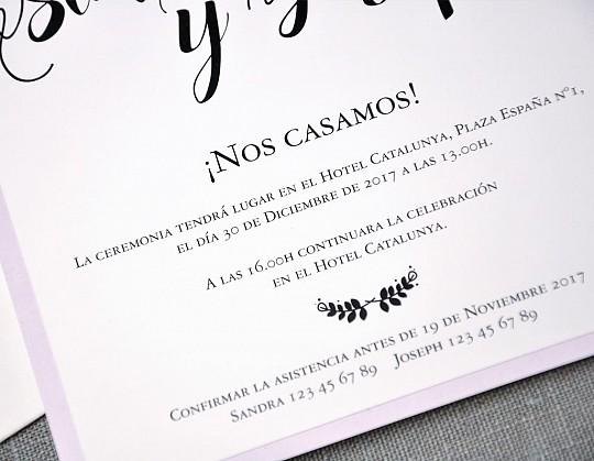 invitacion-boda-minimal-seguiremos-dreaming-05