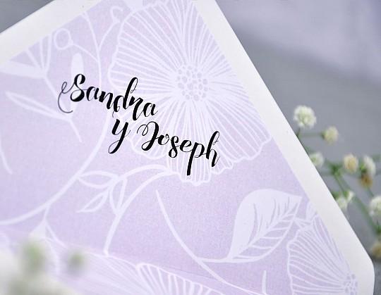invitacion-boda-minimal-seguiremos-dreaming-06