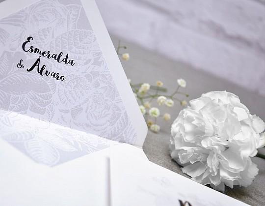 invitacion-boda-minimal-siempre-juntos-04