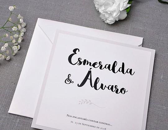 invitacion-boda-minimal-siempre-juntos-07
