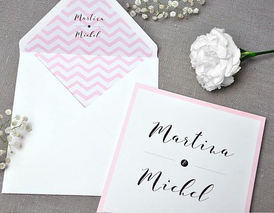 invitacion-boda-minimal-te-necesito-02