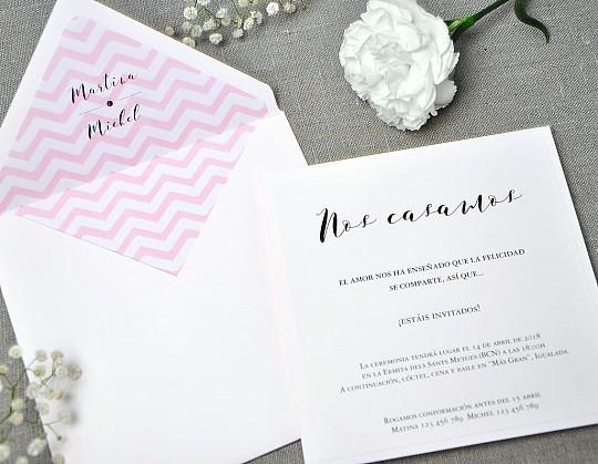 invitacion-boda-minimal-te-necesito-04