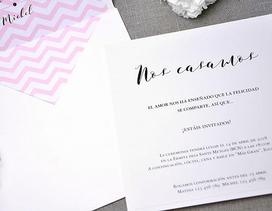 invitacion-boda-minimal-te-necesito-05