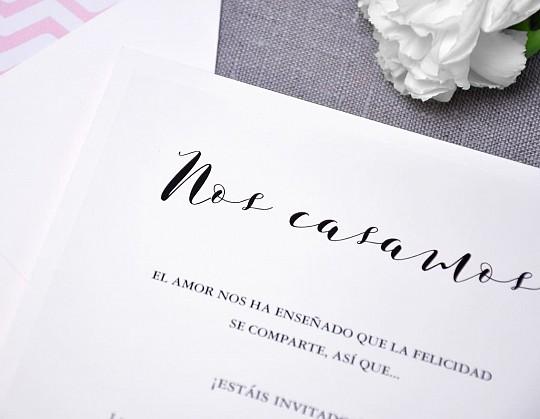 invitacion-boda-minimal-te-necesito-06