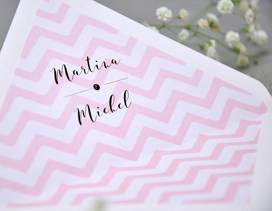invitacion-boda-minimal-te-necesito-08