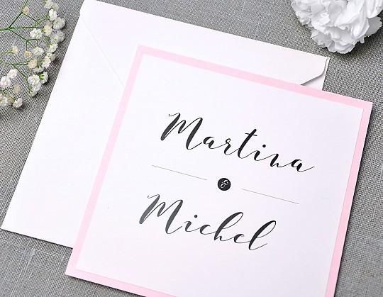 invitacion-boda-minimal-te-necesito-09