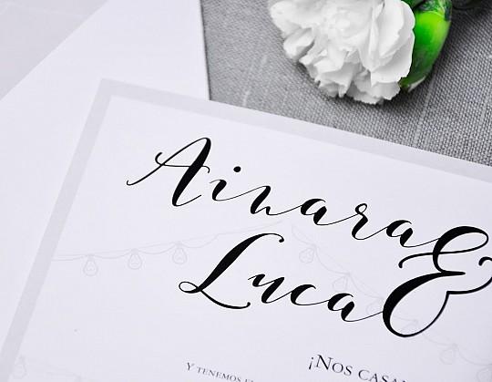invitacion-boda-minimal-tu-y-yo-01