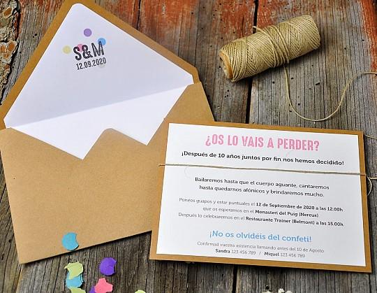 invitacion-boda-moderna-asi-es-la-life-02