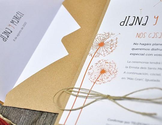 invitacion-boda-moderna-juntos-for-siempre-01