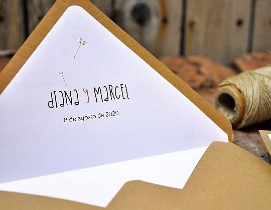 invitacion-boda-moderna-juntos-for-siempre-04