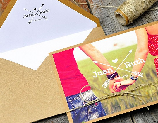 invitacion-boda-moderna-juntos-were-rock-01