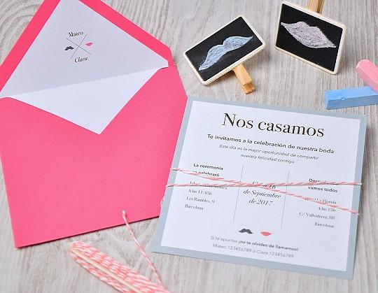 invitacion-boda-moderna-me-vuelves-crazy-01
