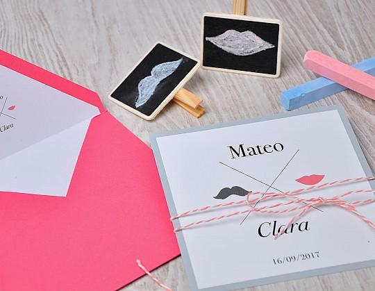 invitacion-boda-moderna-me-vuelves-crazy-04