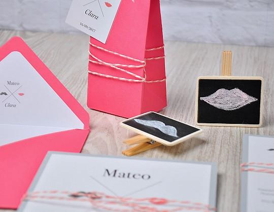 invitacion-boda-moderna-me-vuelves-crazy-09