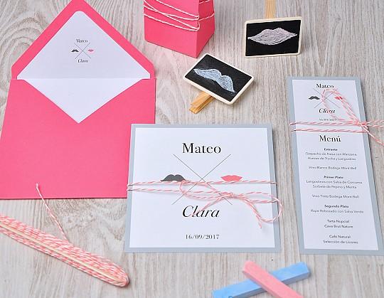 invitacion-boda-moderna-me-vuelves-crazy-10