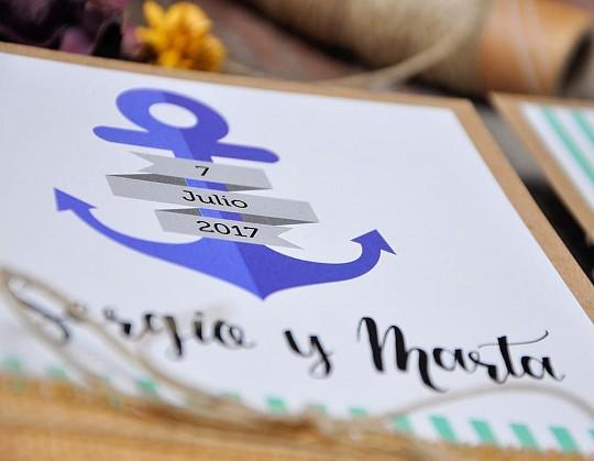 invitacion-boda-moderna-mi-ancla-eres-tu-02