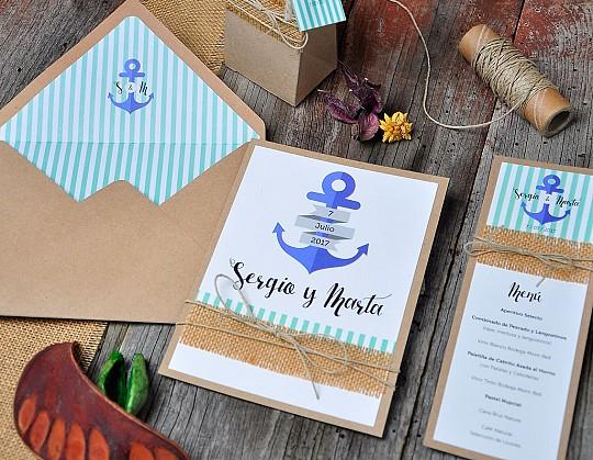 invitacion-boda-moderna-mi-ancla-eres-tu-07