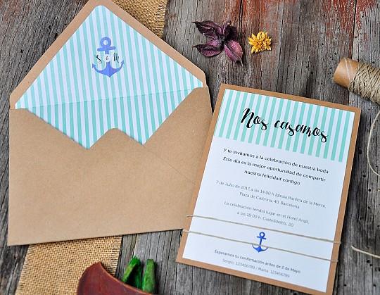 invitacion-boda-moderna-mi-ancla-eres-tu-15