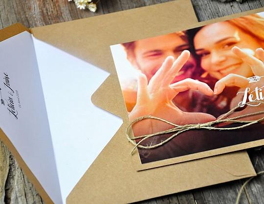 invitacion-boda-moderna-nos-vamos-de-wedding-02