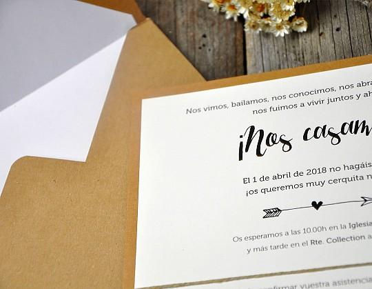invitacion-boda-moderna-nos-vamos-de-wedding-04