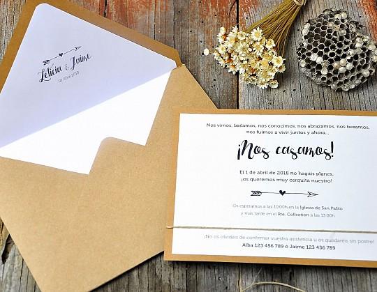 invitacion-boda-moderna-nos-vamos-de-wedding-05