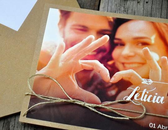 invitacion-boda-moderna-nos-vamos-de-wedding-07