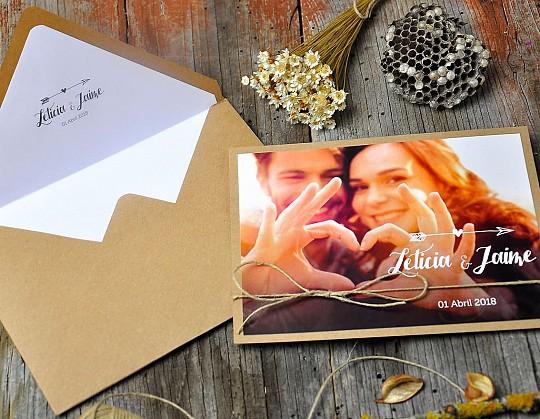 invitacion-boda-moderna-nos-vamos-de-wedding-08