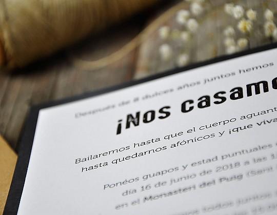 invitacion-boda-moderna-together-mola-mucho-04