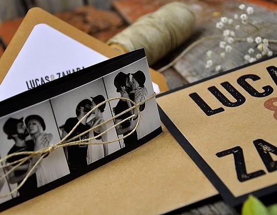 invitacion-boda-moderna-together-mola-mucho-09