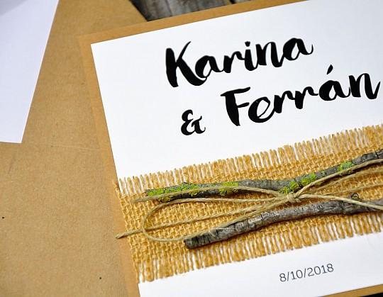 invitacion-boda-natura-comiendote-a-kisses-08