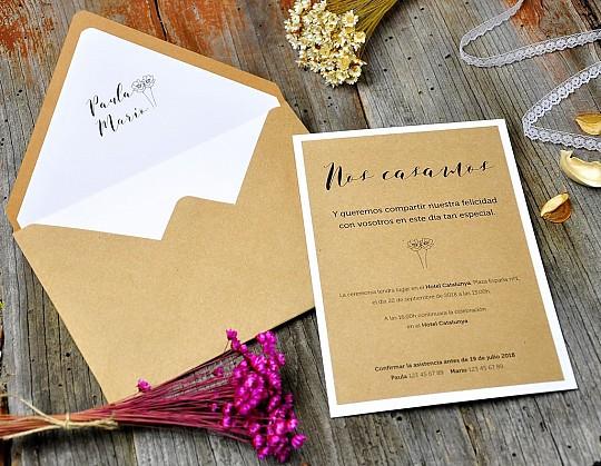 invitacion-boda-natura-flowers-para-ti-03