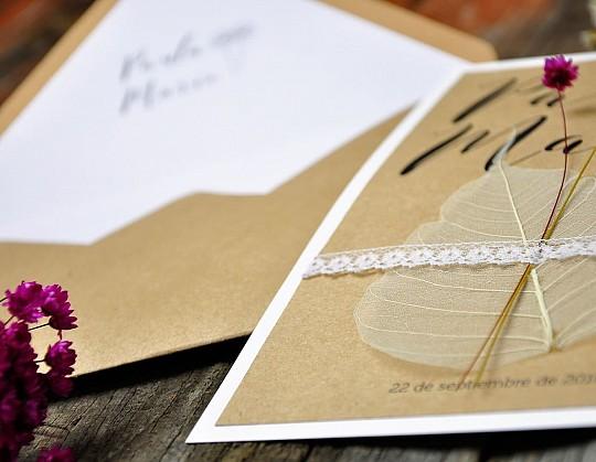 invitacion-boda-natura-flowers-para-ti-04