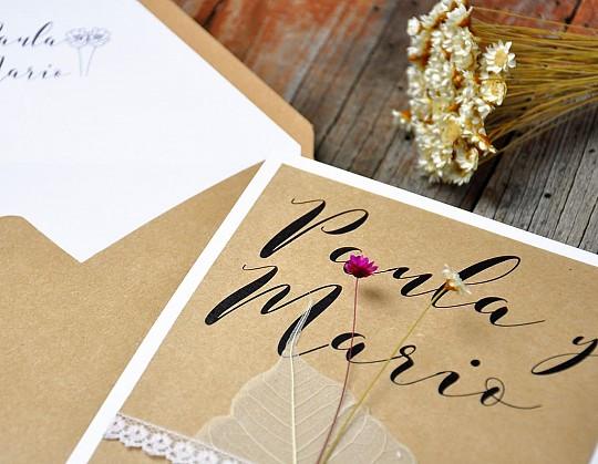 invitacion-boda-natura-flowers-para-ti-12