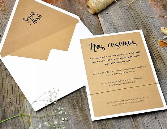 invitacion-boda-natura-la-mar-de-happy-01