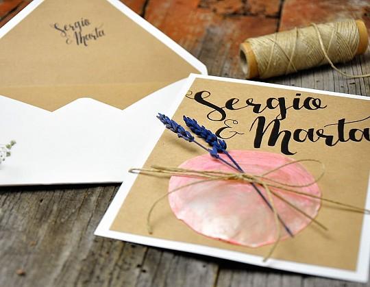 invitacion-boda-natura-la-mar-de-happy-02