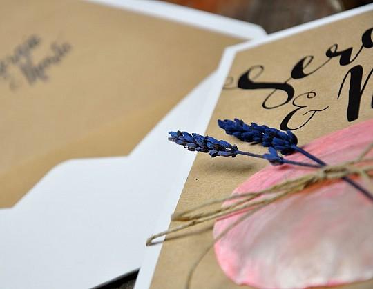 invitacion-boda-natura-la-mar-de-happy-03