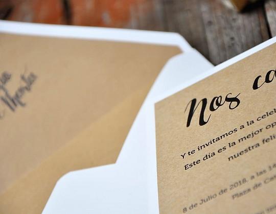 invitacion-boda-natura-la-mar-de-happy-04