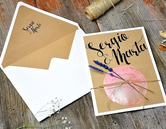 invitacion-boda-natura-la-mar-de-happy-05
