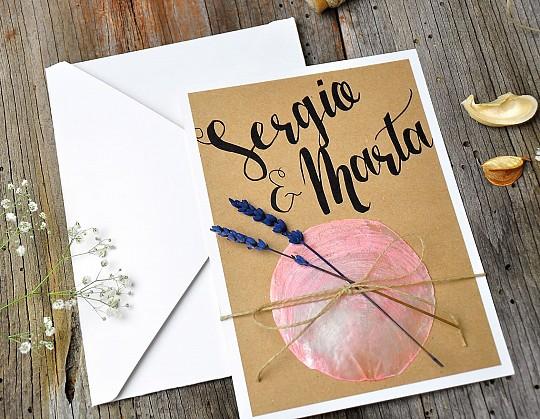 invitacion-boda-natura-la-mar-de-happy-06