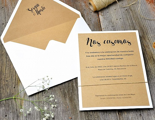 invitacion-boda-natura-la-mar-de-happy-07