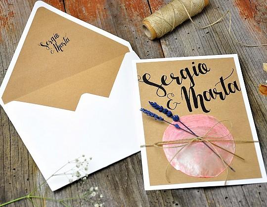 invitacion-boda-natura-la-mar-de-happy-09