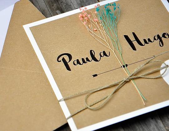 invitacion-boda-natura-mimame-so-much-01