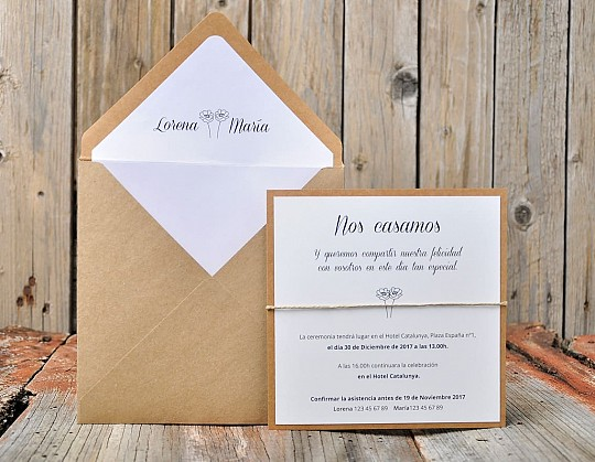 invitacion-boda-natura-my-other-half-02